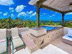 BEACON-HILL-MULLINS-305-PENTHOUSE-POOL-DECK.jpg