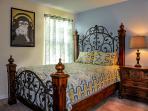 BR6: Second Floor Queen Bedroom 2