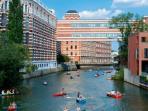 Karl-Heine- Kanal