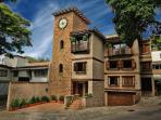 Casa Del Reloj - Famous Medellin Landmark, Amazing Vacation Rental.