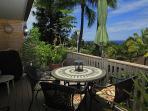 Keauhou Resort Townhouse #114