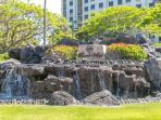 Welcome to the Beach Villas at Ko Olina!