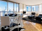 Sky City at Washington - 2 Bedrooms with Balcony
