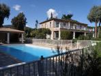 83.636 - Villa apartment a...