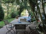 Holiday Cottage South West of France for 4 people