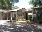 Coral Cottage is convenient to nearby beaches, downtown, and local attractions