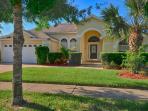 Signature Villa your home in Florida