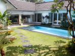 Villa Pagu, last minute offer!!!