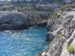 Località Ciolo