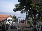 A4(3+2): terrace