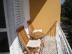 R1(2+1): terrace