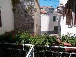 SA2(2+1): terrace view