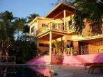 Casa la Doña - Ocean View! - San Pancho