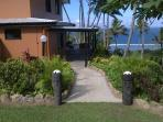 Entry Lomalagi