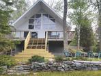 Cole Cottage