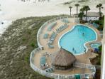 5 Star Luxury 1 Bedroom at Emerald Beach