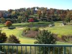 Golf View Greens * Massage Chair * Walk to Strip