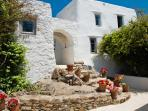 Serenity Villa in Mykonos, Ano Mera