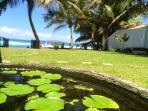 The priceless Sri Lankan Summer