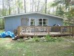 Point Clark cottage (#967)