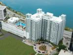 Florida Vacation Luxury Condominium