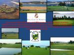 Gran afición al golf gracias a su famoso campo y su campeón Severiano Ballesteros