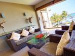 Cape Point Lux Seafront Suite by Simply-Mauritius