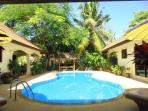 BEAUTIFUL PHI PHI DON VILLA WITH PRIVATE POOL