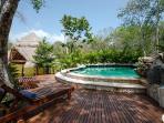 Beautiful Villa in Jungle Hideaway