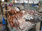 marché d'M'Bour