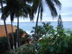 Puerto Vallarta Girasol Sur Playas Gemelas