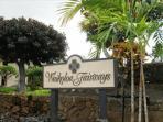 Benvenuti in Waikoloa Fairways