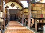 biblioteca.museo diocesano