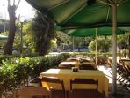 Galeto and Taberna da Gloria Restaurant