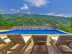 3 Bedroom Villa in İslamlar - Villa Woody