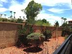 View from Double Patio (#2)