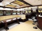 38 Meter 5 Cabin Luxury Gulet