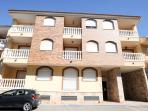 Mar Menor Apartment Zenit  in Calle Manila - Your Holiday Home !