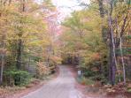 perch pond road