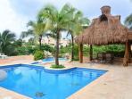 OCEAN VIEW VILLA Cancun