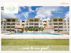 Villa Sol Y Playa at Corcega Beach