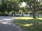 Beckmann Lane Guest House