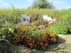 Fleuri Gardens