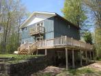 Endor cottage (#349)