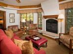 Austria Haus Club Condo Rentals | Vail Colorado