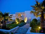 Villa Avra, Sleeps 6