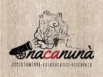 Il logo de ' Na Canunà'