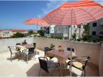 A5(2+2): common terrace
