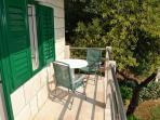 A1(2): balcony