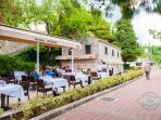 Mlini Restaurant